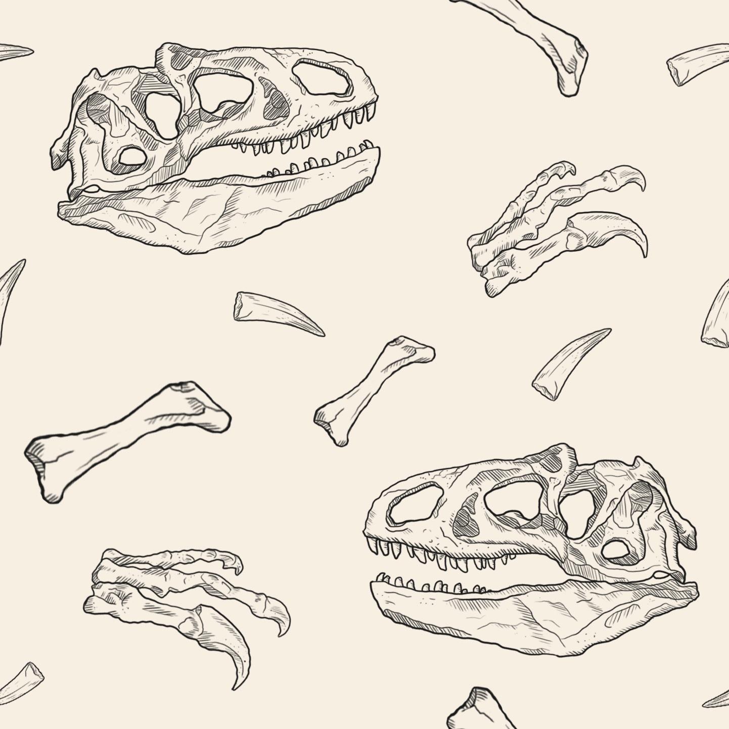 Dino_Textile.jpg