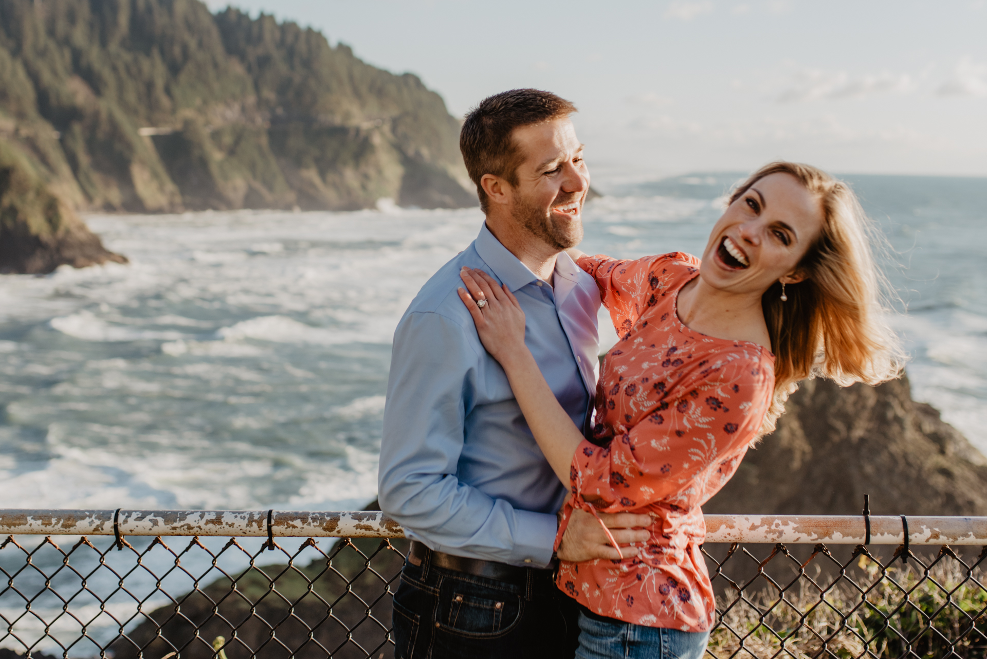 Oregon Coast Engagement Photo.jpg