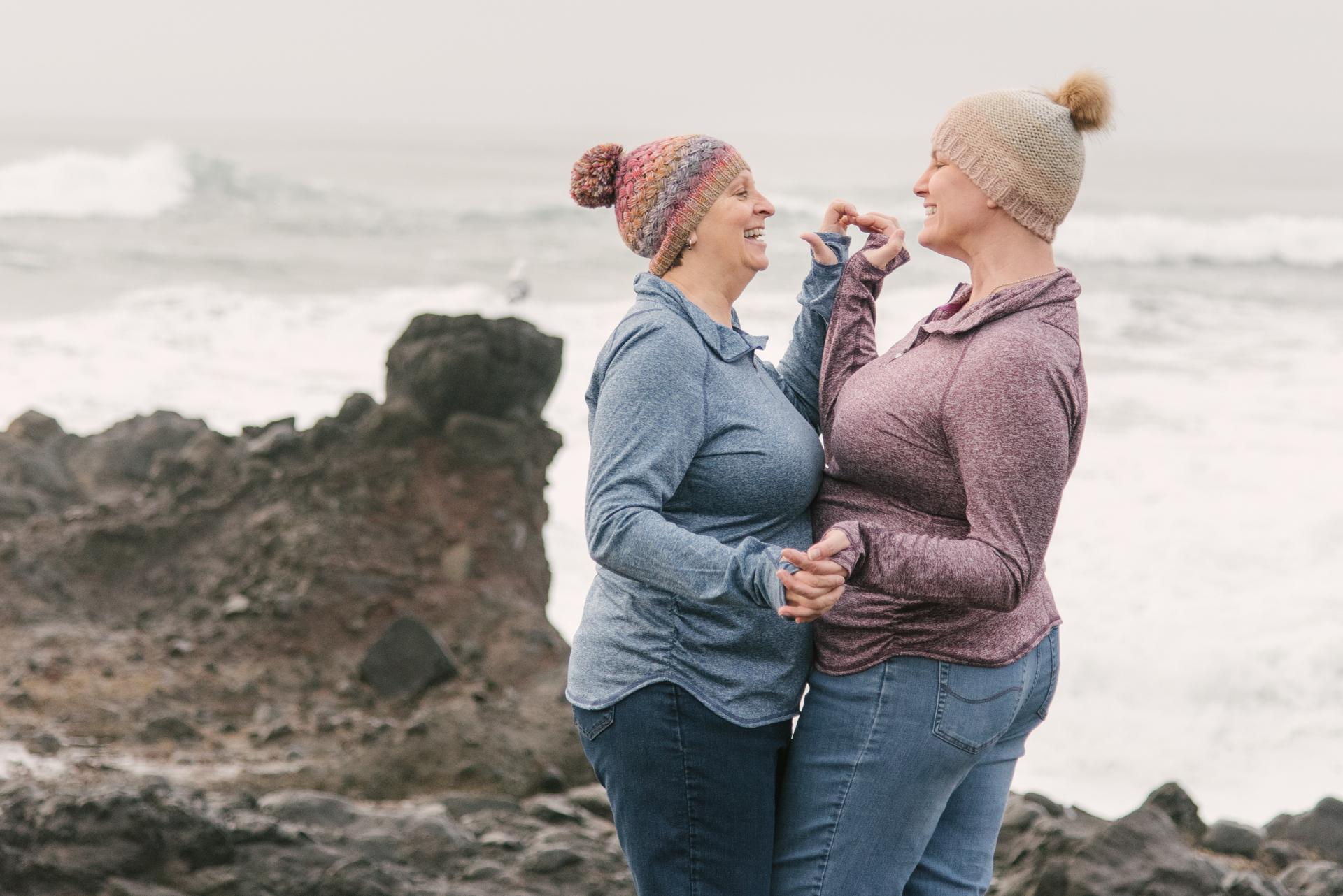 Charlene and Barbara-080.jpg