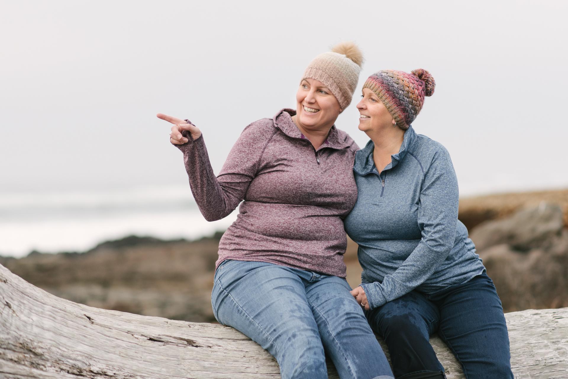 Charlene and Barbara-103.jpg