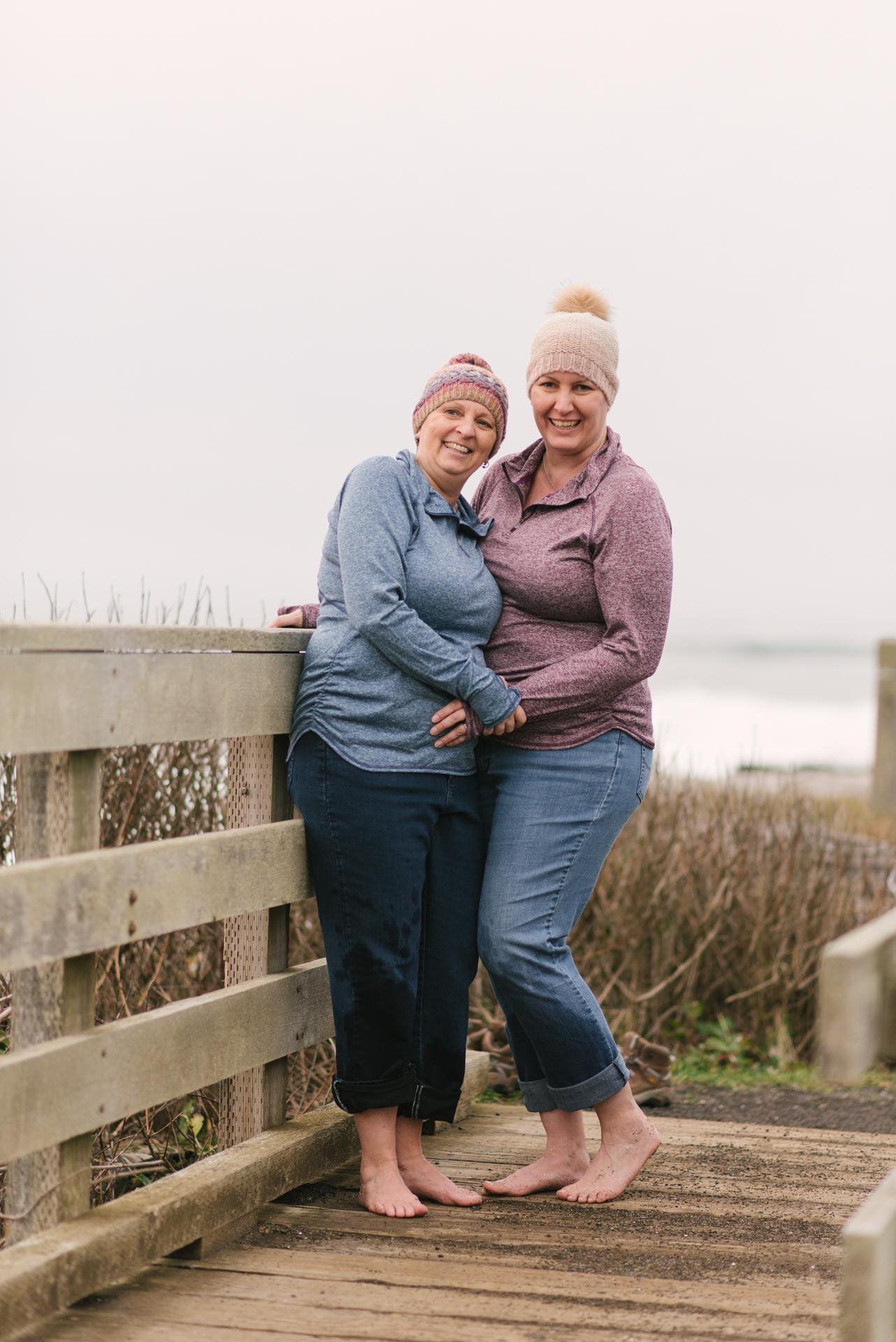 Charlene and Barbara-111.jpg
