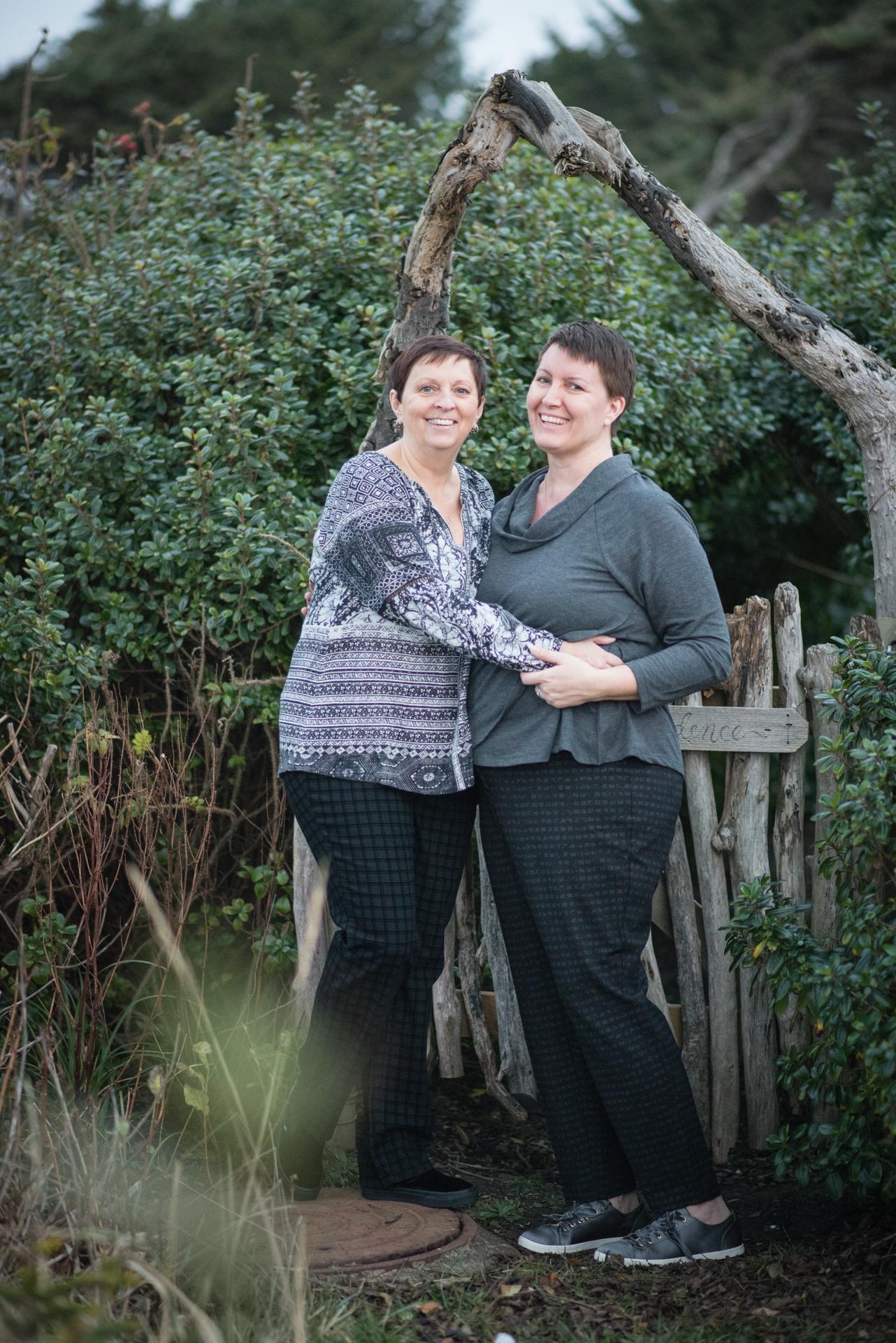 Charlene and Barbara-123.jpg