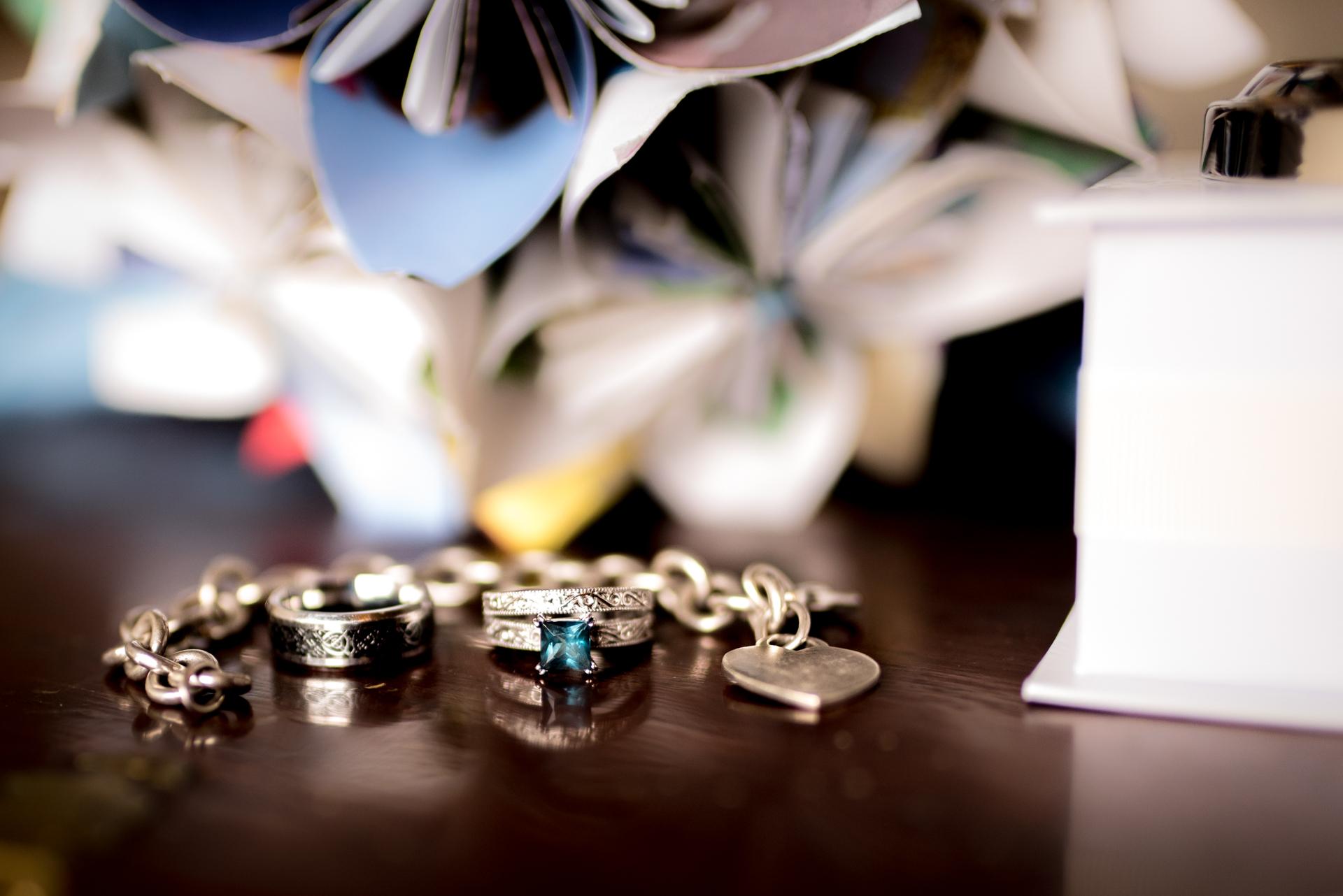 Wedding Online Size-23.jpg