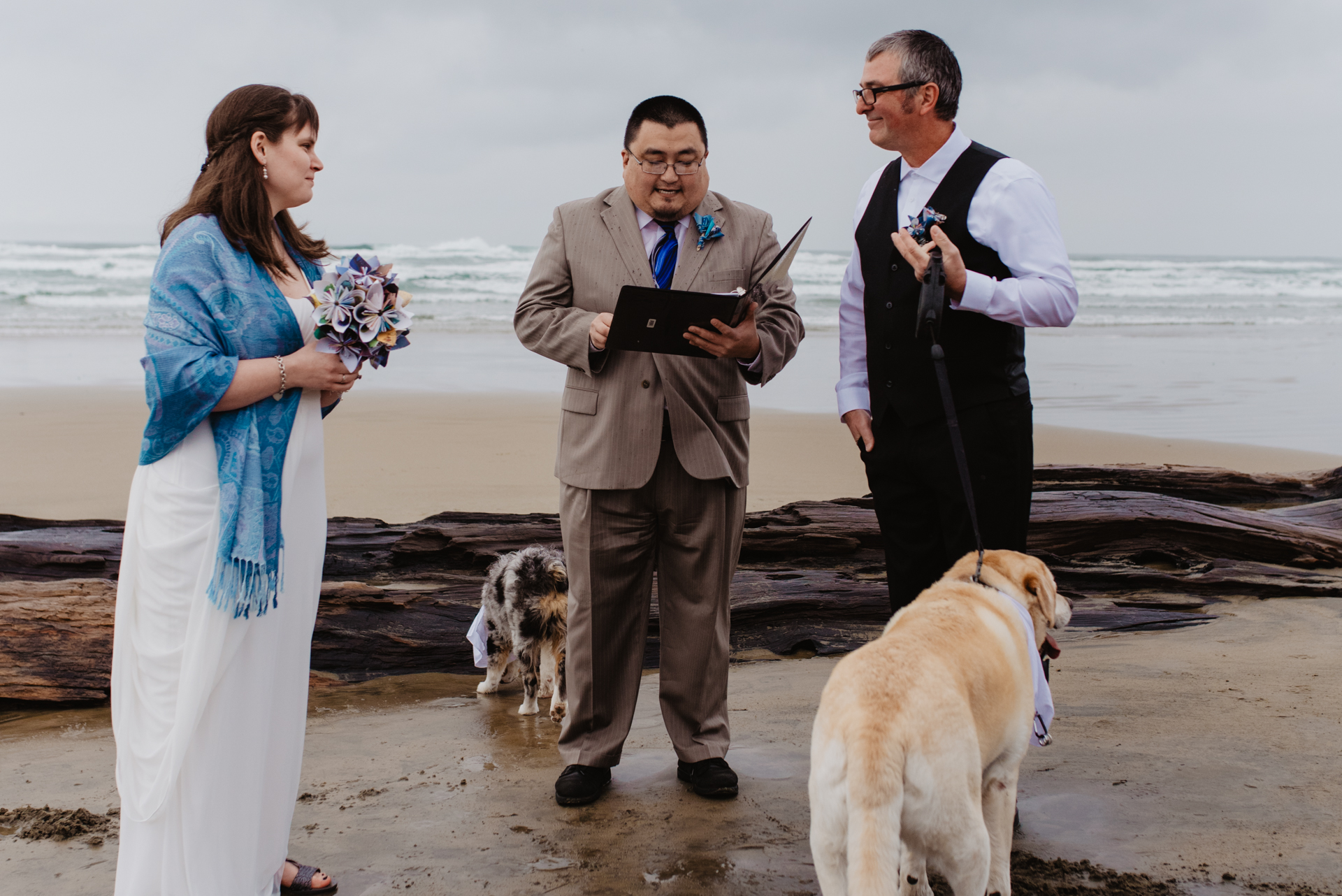 Wedding Online Size-39.jpg