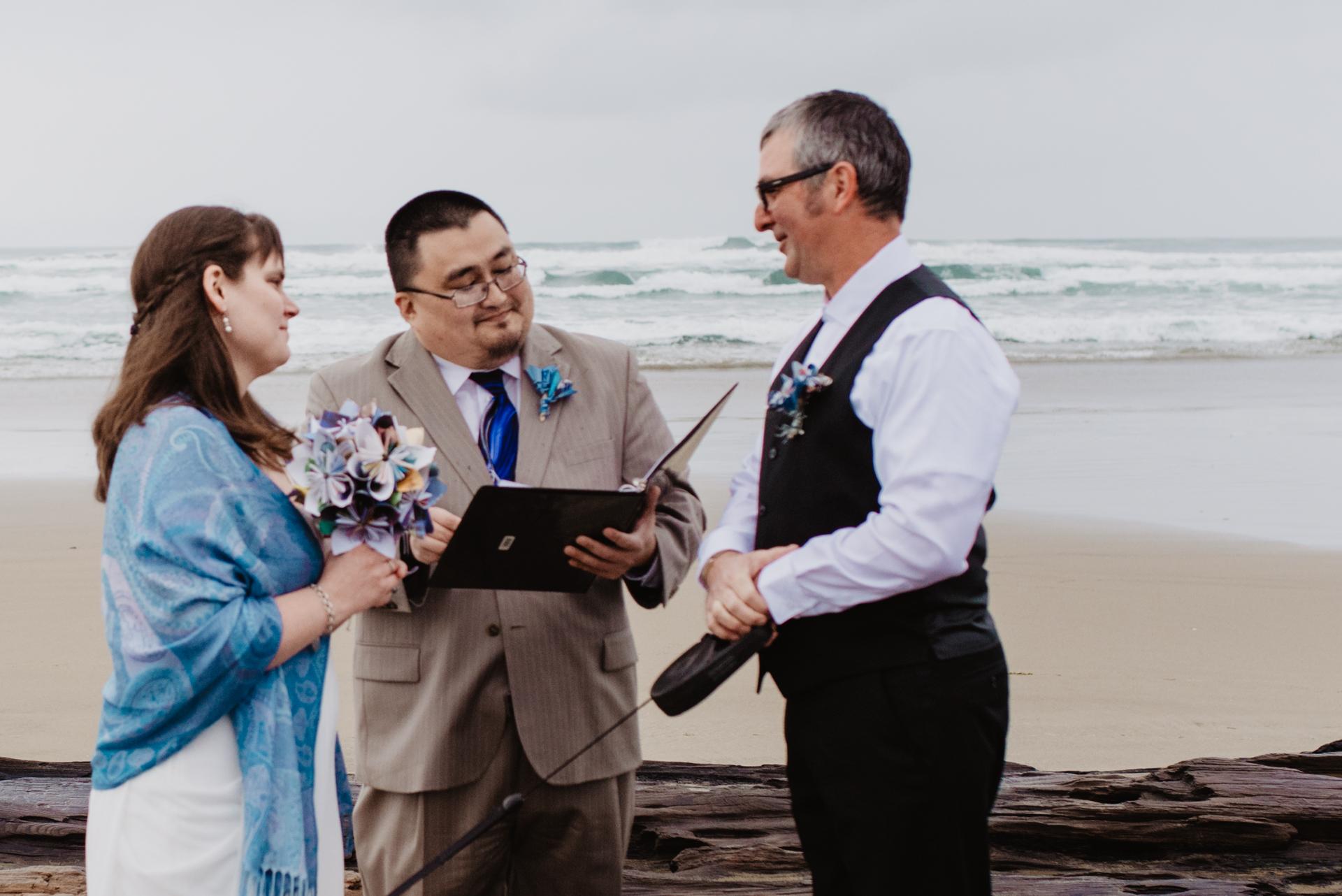 Wedding Online Size-62.jpg