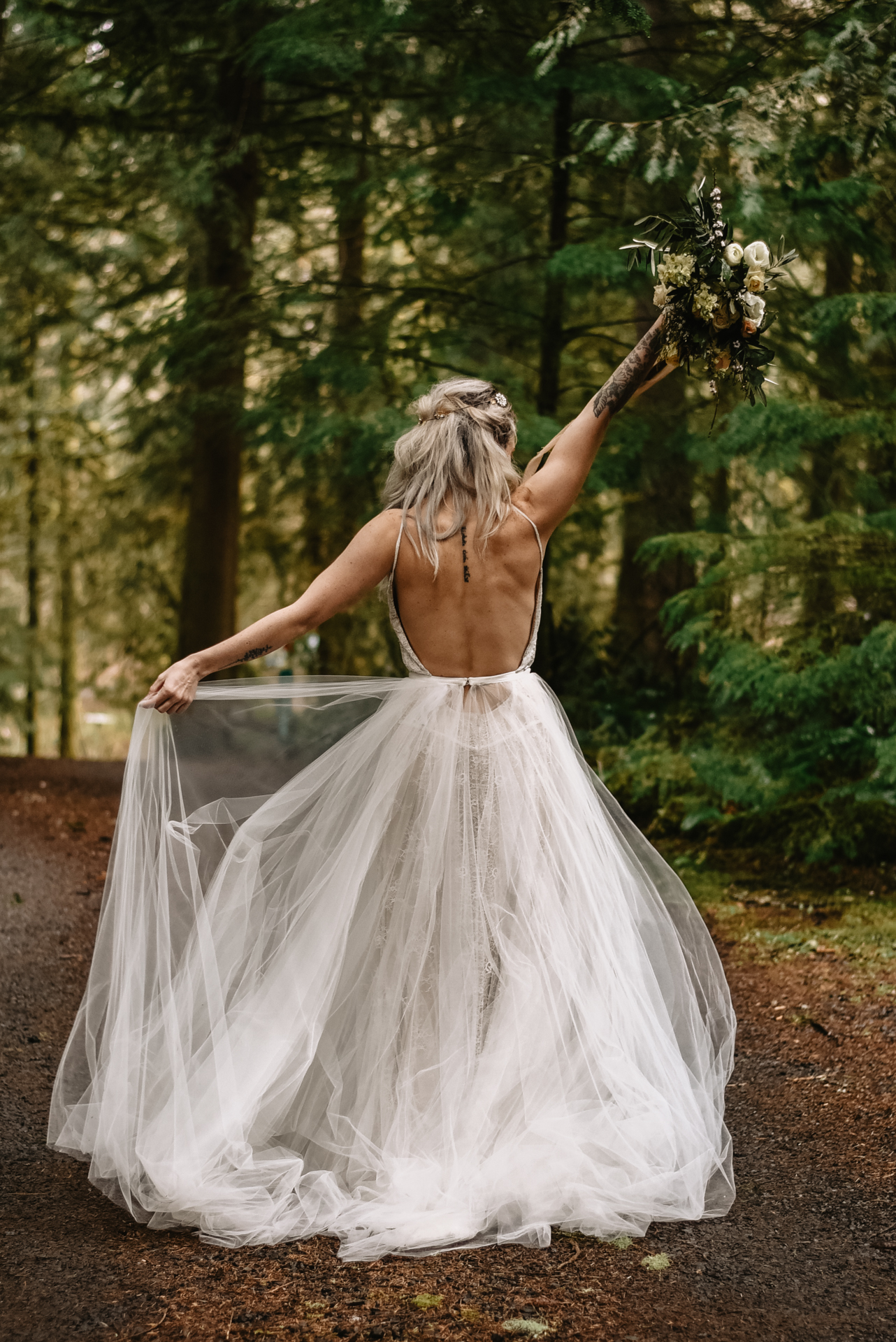 Mt Hood Elopement (81 of 89).jpg