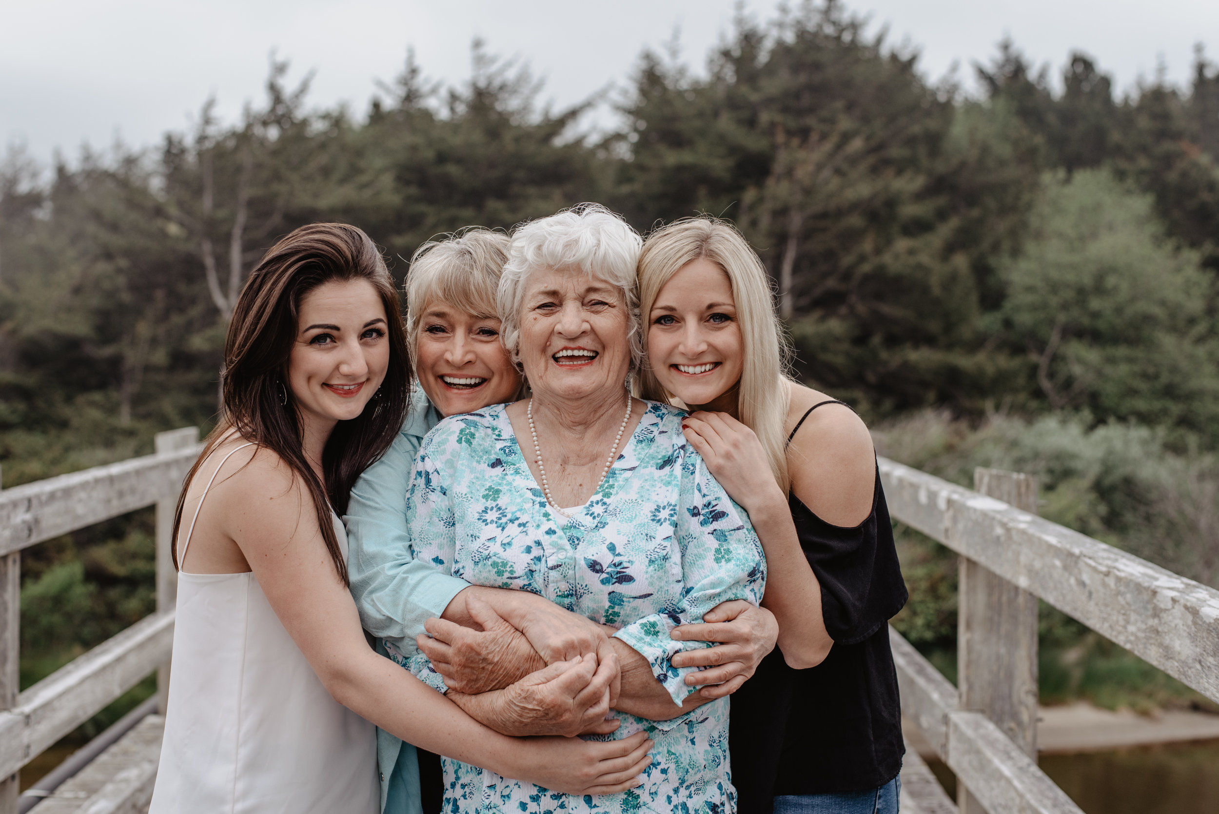 Mothers Day-80.jpg