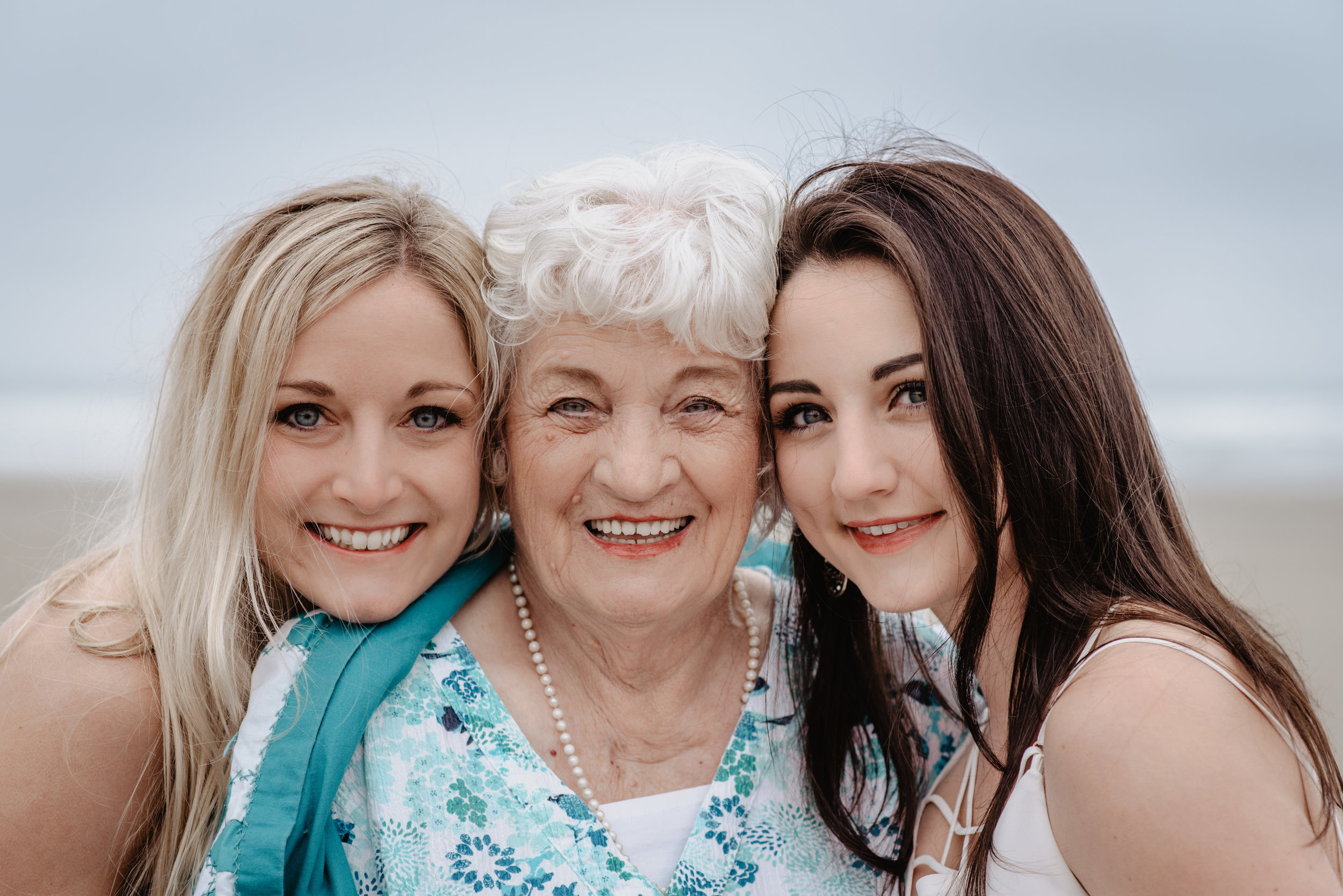 Mothers Day-69.jpg