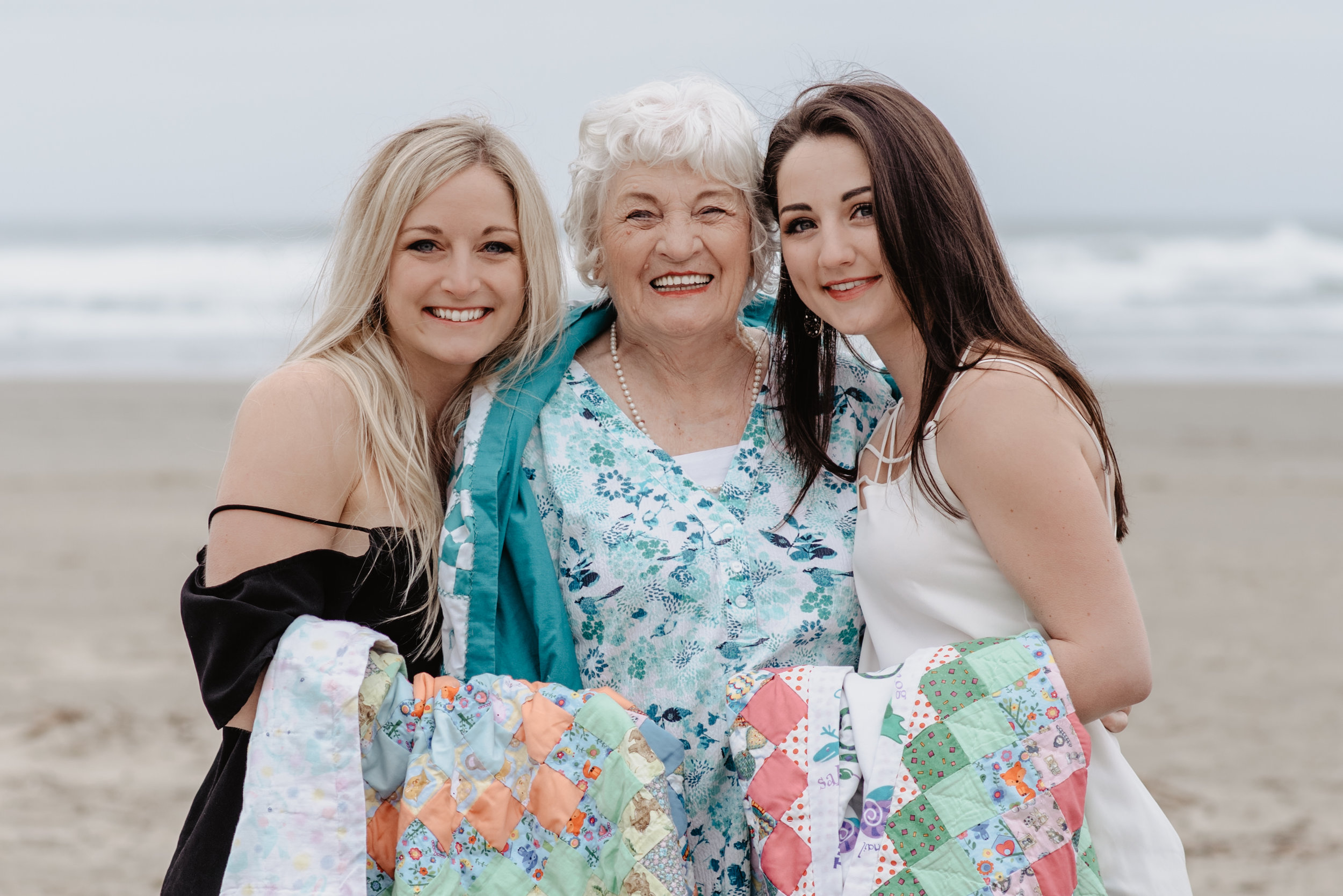 Mothers Day-67.jpg