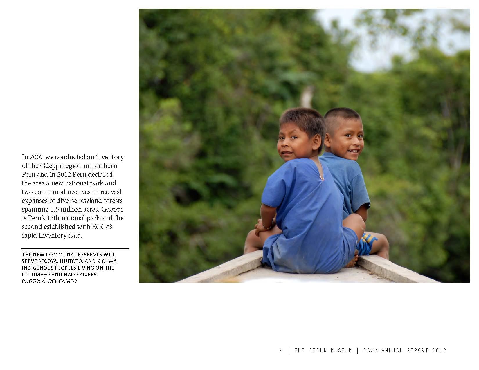 ECCo-2012-Annual-Report_Page_06.jpg