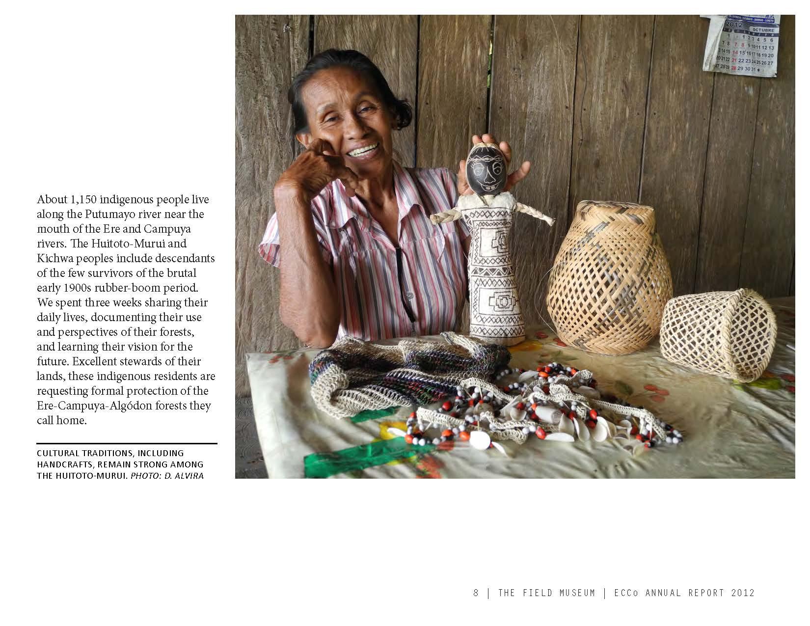 ECCo-2012-Annual-Report_Page_10.jpg