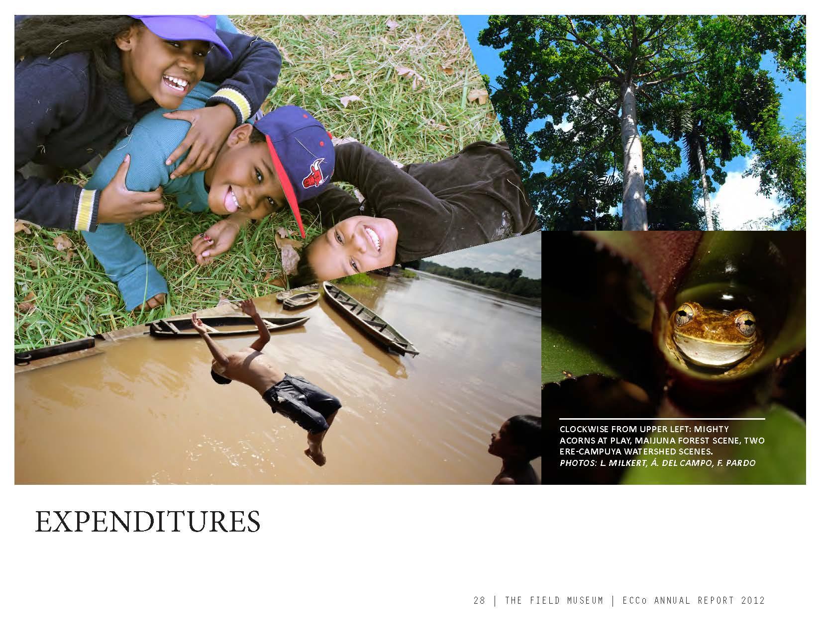 ECCo-2012-Annual-Report_Page_30.jpg