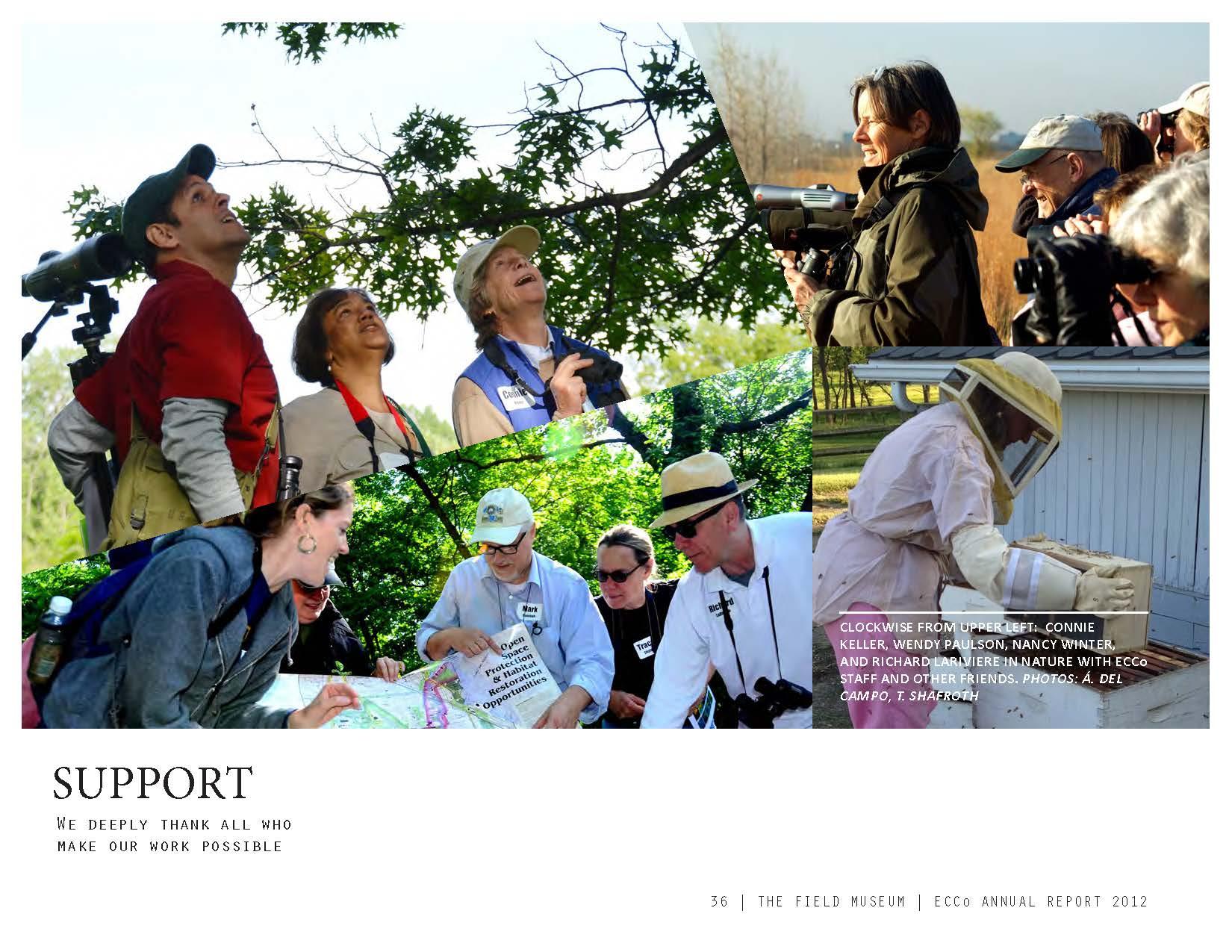 ECCo-2012-Annual-Report_Page_38.jpg