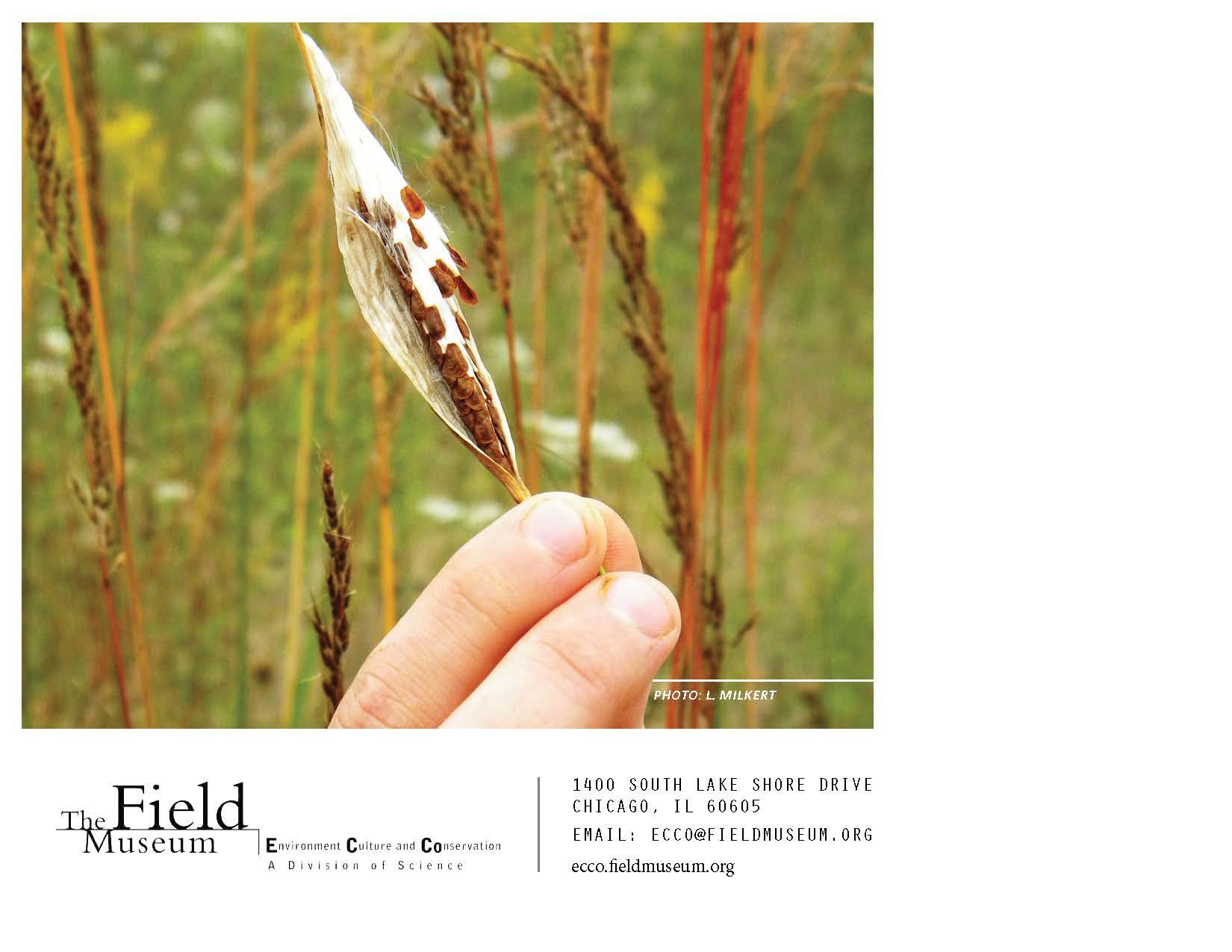 ECCo-2012-Annual-Report_Page_40.jpg