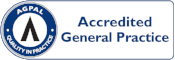 AGPAL-accredited-gp-symbol-01.png