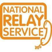 national relay service symbol.jpg