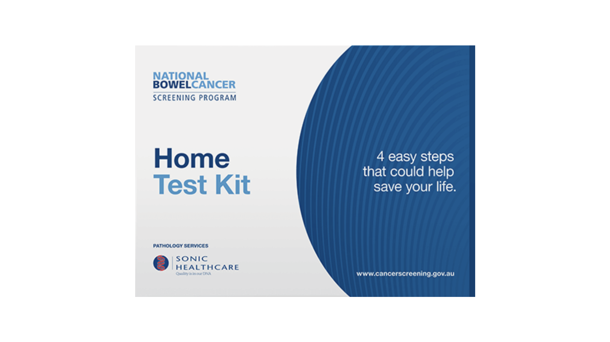 Bowel Cancer Test Kits Peregian Family Medical Centre