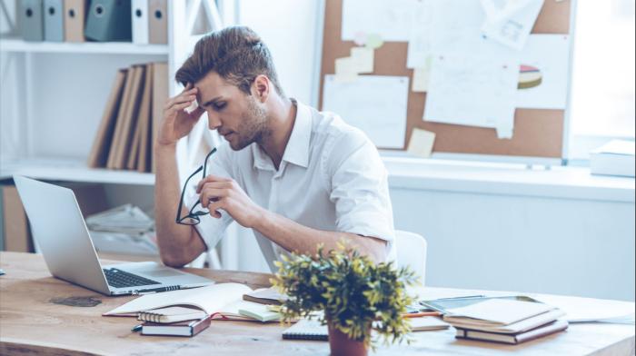 Treatments for Fatigue