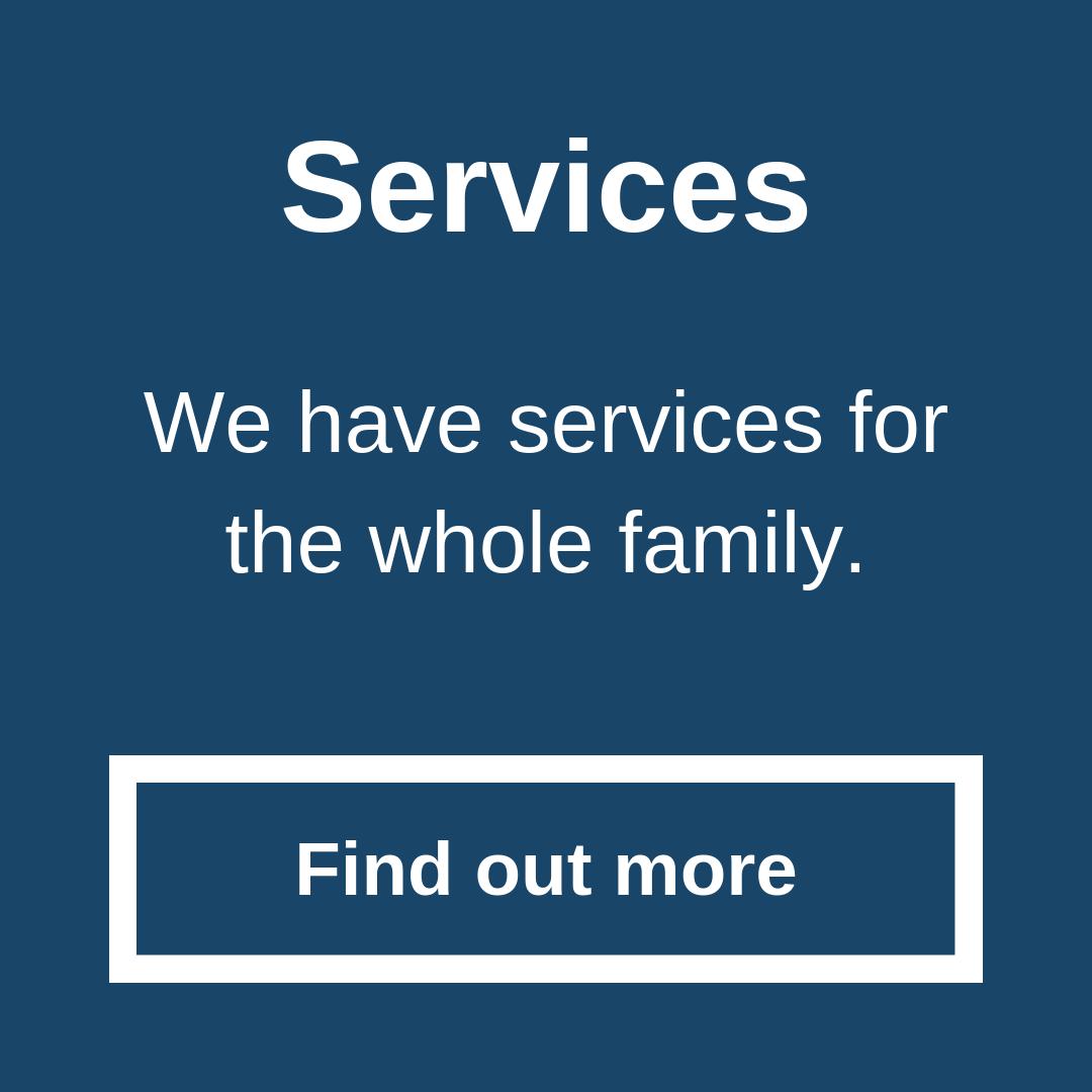Peregian Tile - Services.png