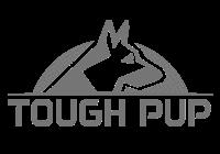 logofinal (1).png