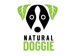 Updated2018_Natural Doggie Logo_PROOF_Artboard 1-2.jpg