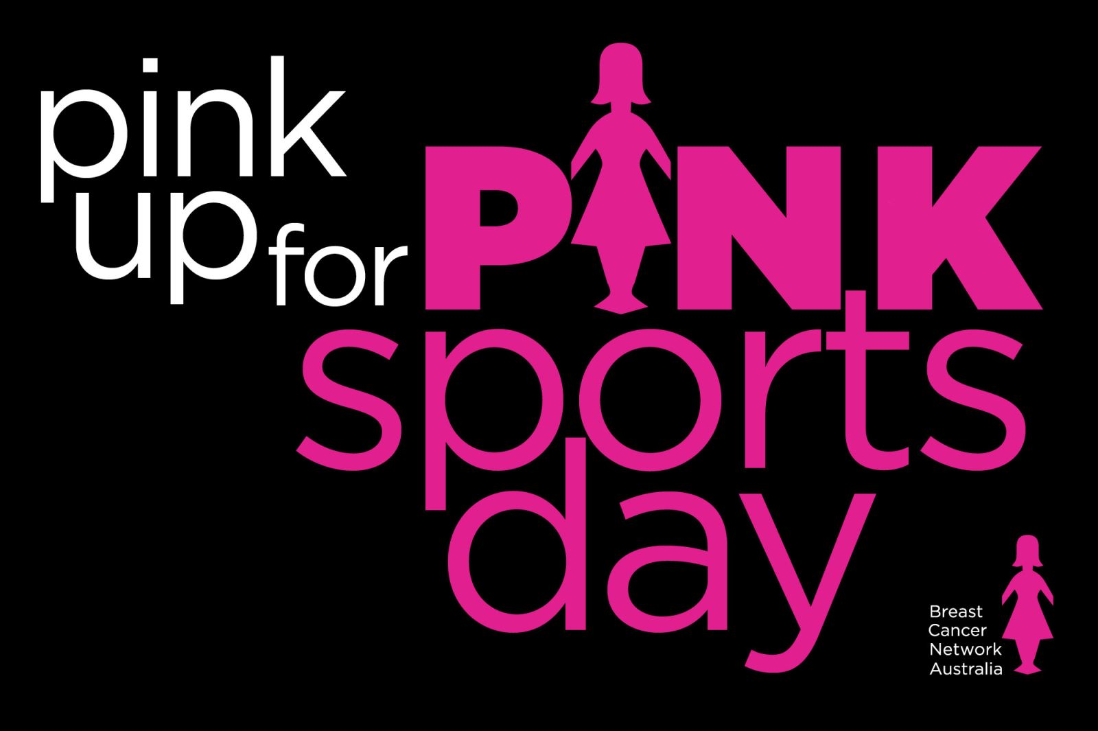 pinksportsday.jpg