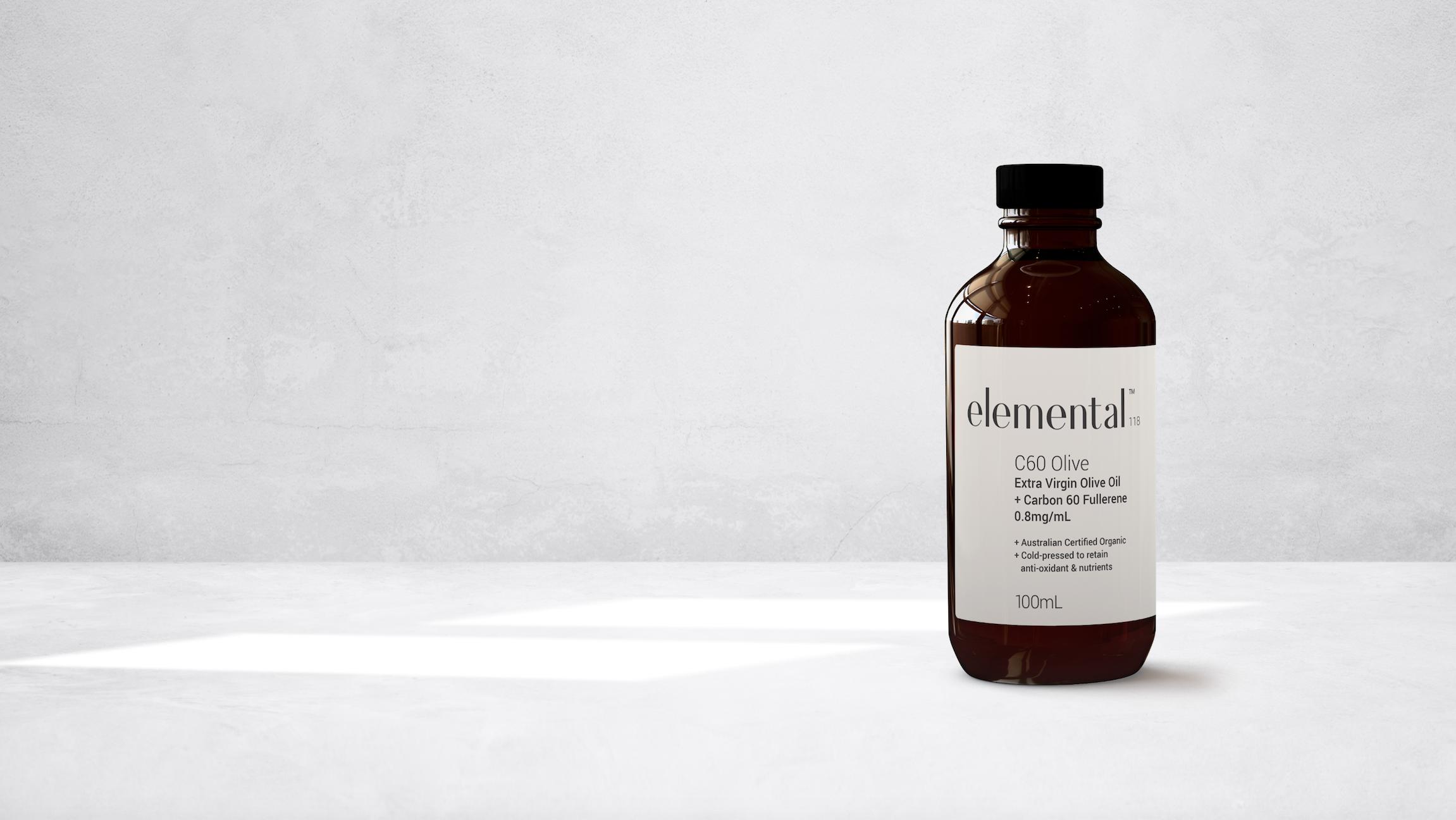 Elemental118