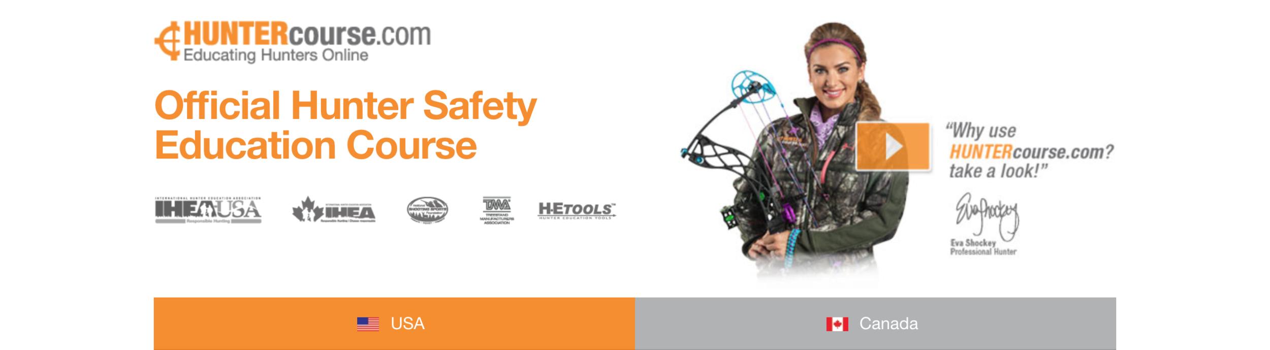 hunter safety online.png
