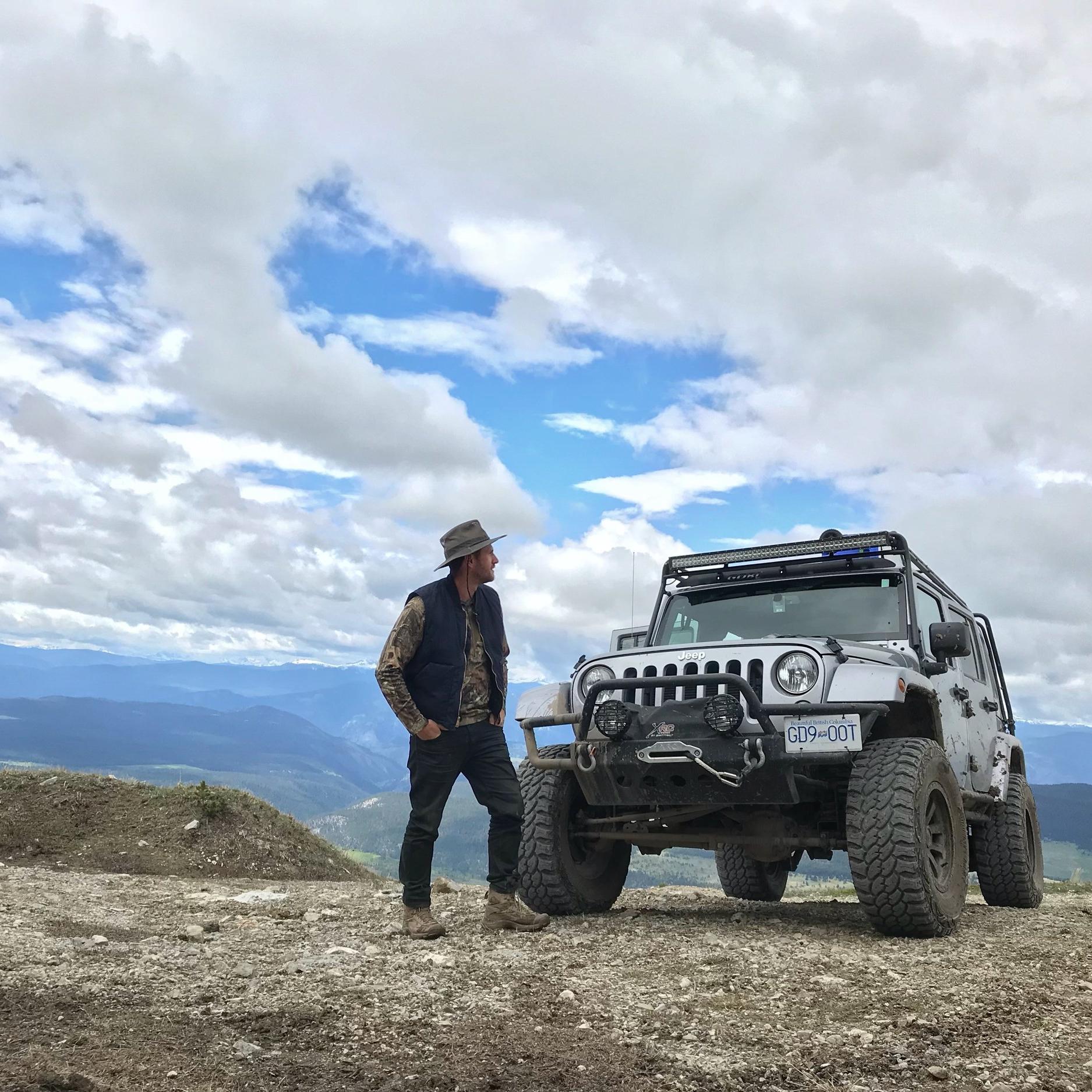 jeep hunt bc.jpg