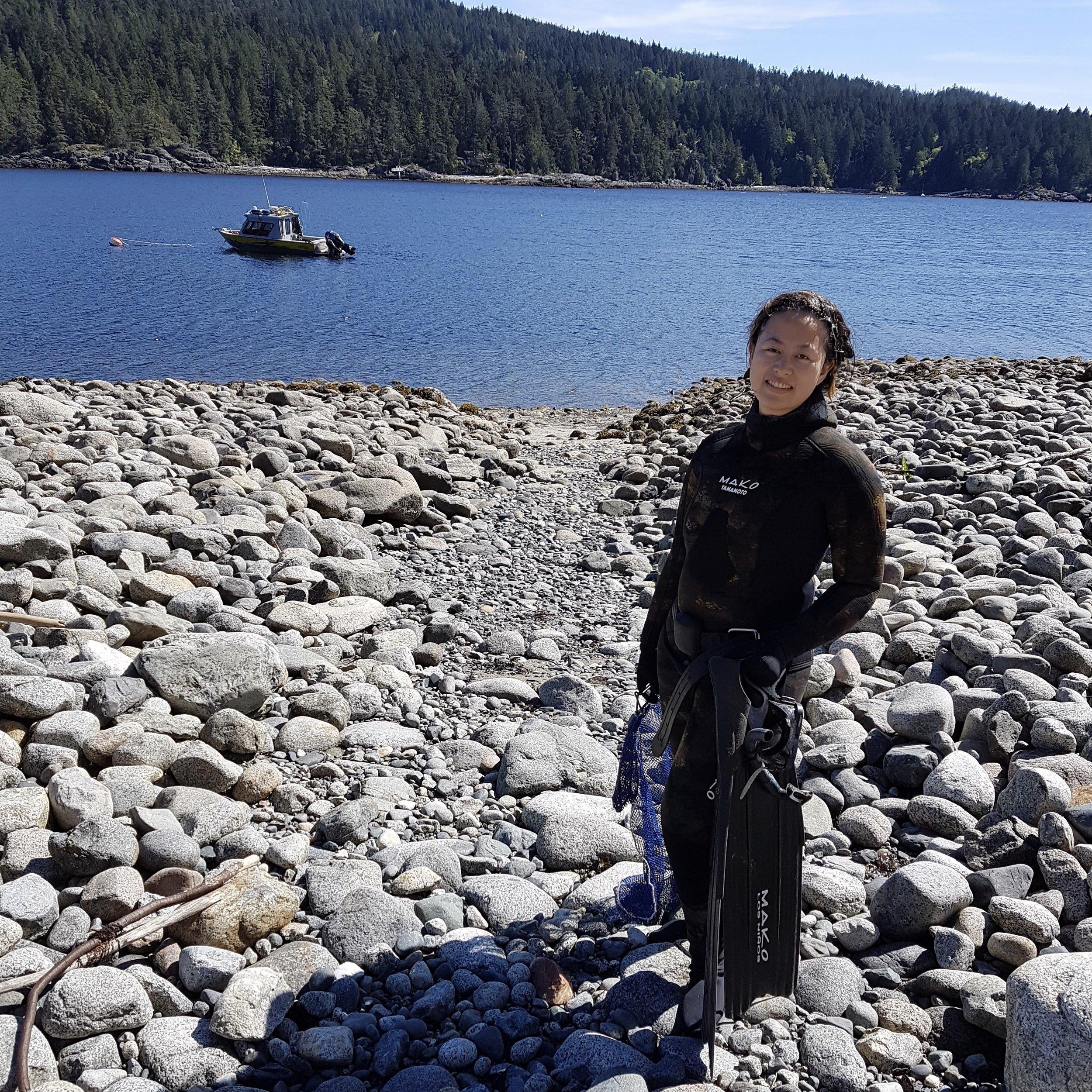 Arielle Quan Women Hunter.jpg