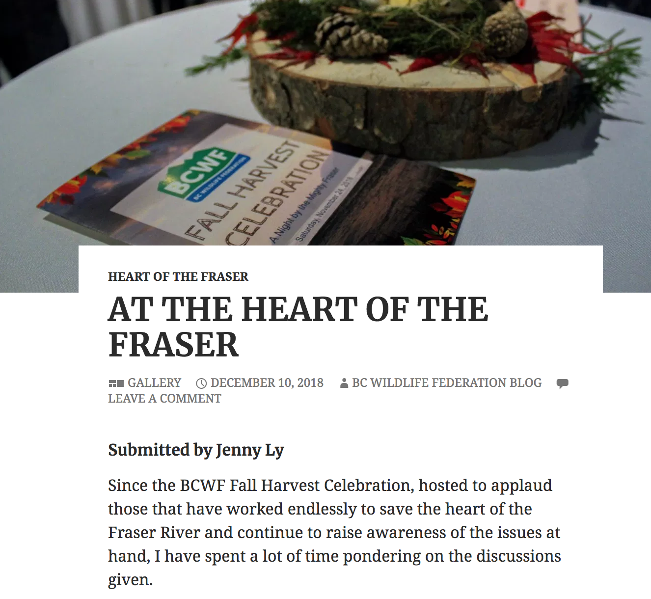 BCWF Heart of the Fraser.png