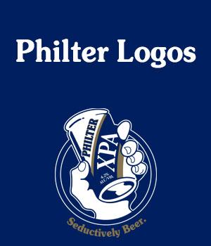 Page-2A---Logos.jpg