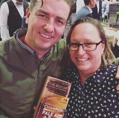 Head-Brewer-Sam-Fuss-and-Co-Founder-Mick-Neil-CBA-Award-Winners.jpg