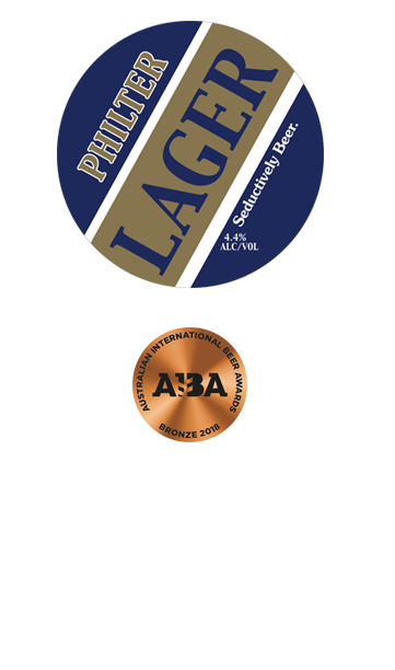 Lager-Badge.png