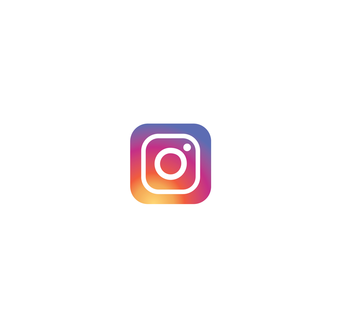 tiny-instagram-icon-2.png