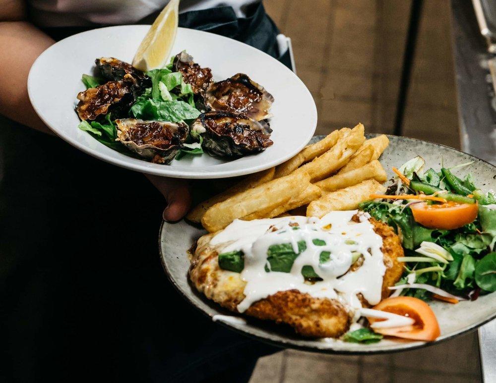 Austral Hotel Food (2).jpg