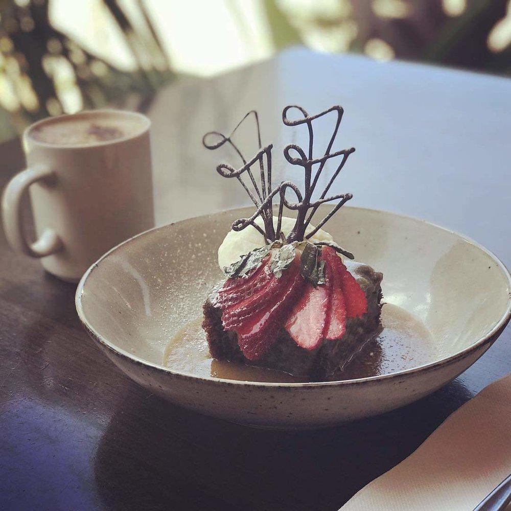 Austral Hotel Food (3).jpg