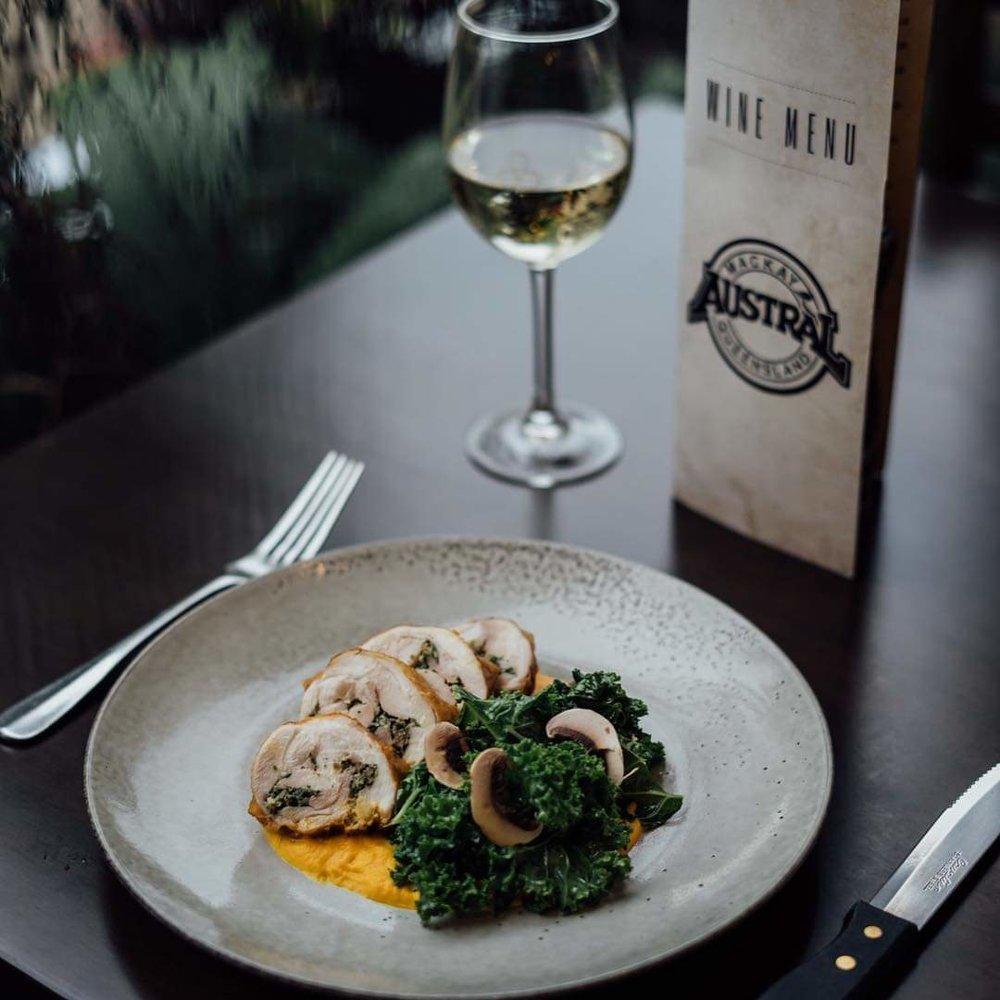 Austral Hotel Food (4).jpg