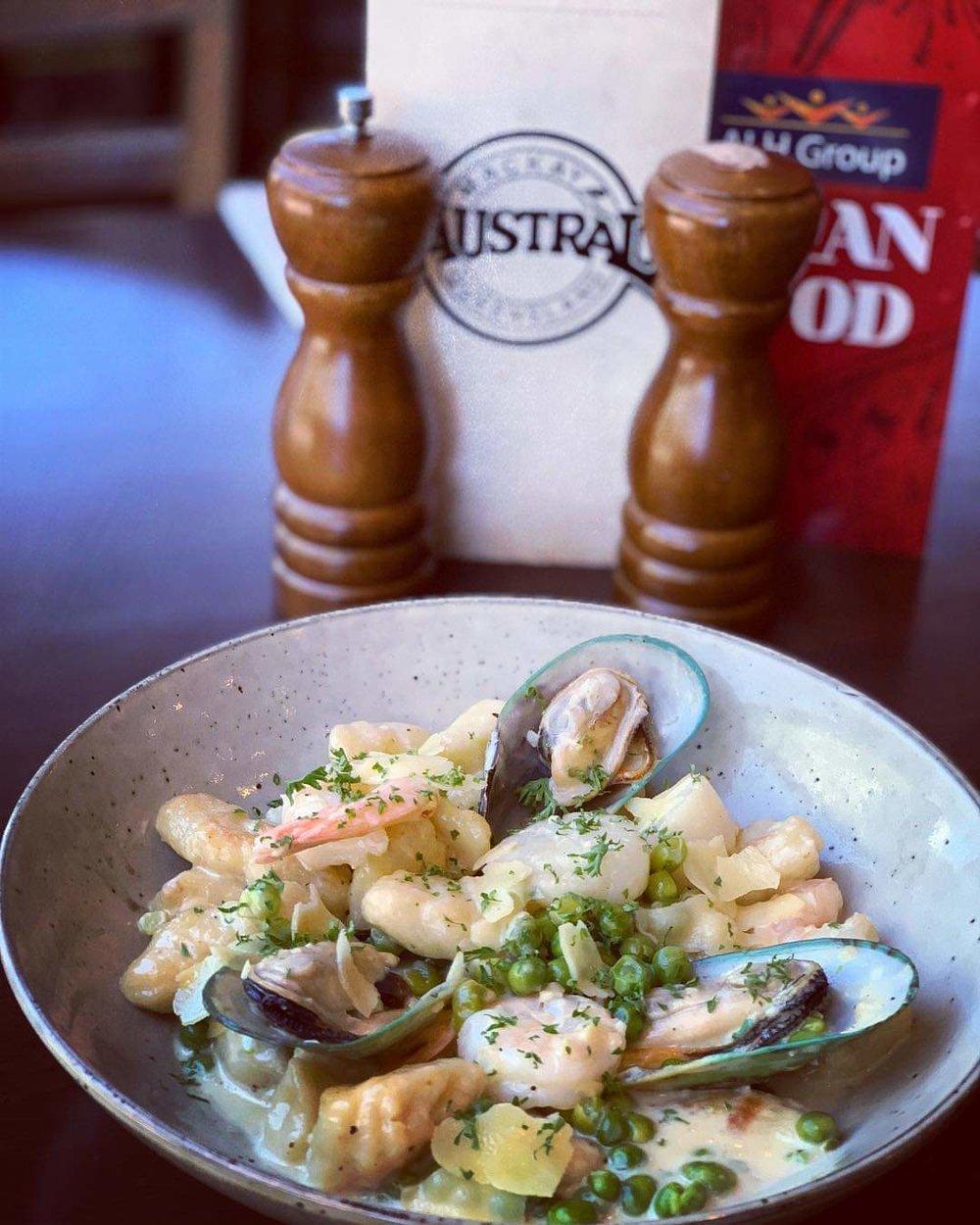 Austral Hotel Food (5).jpg