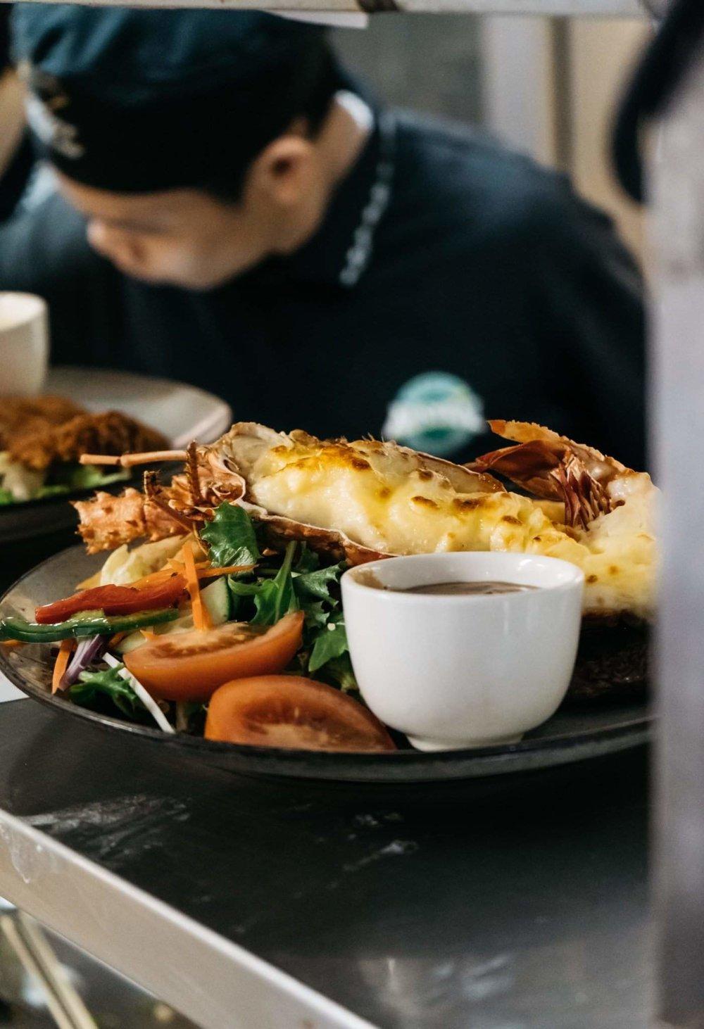 Austral Hotel Food (1).jpg