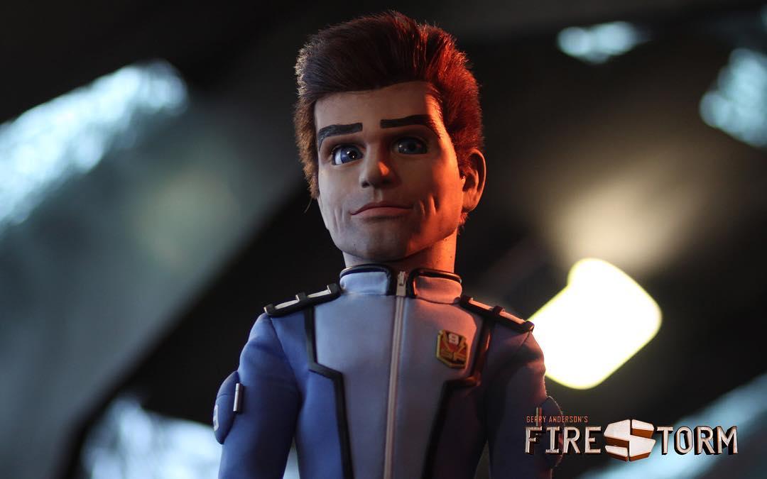 firestorm_sam_scott.jpg