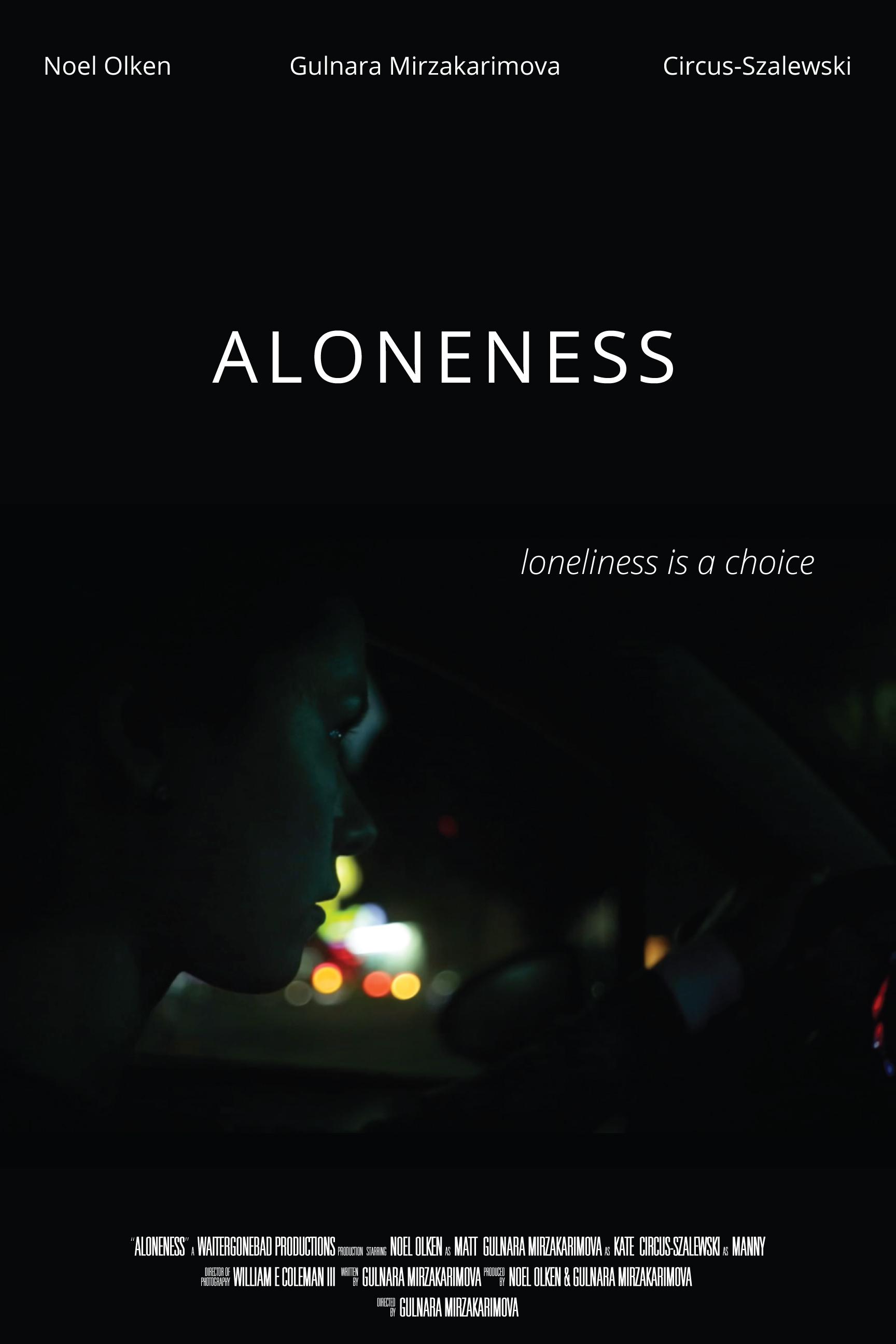 aloneness_poster.jpg