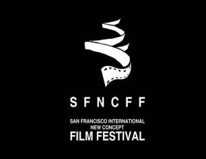 sfnewfilm_logo_4-300x232.jpg