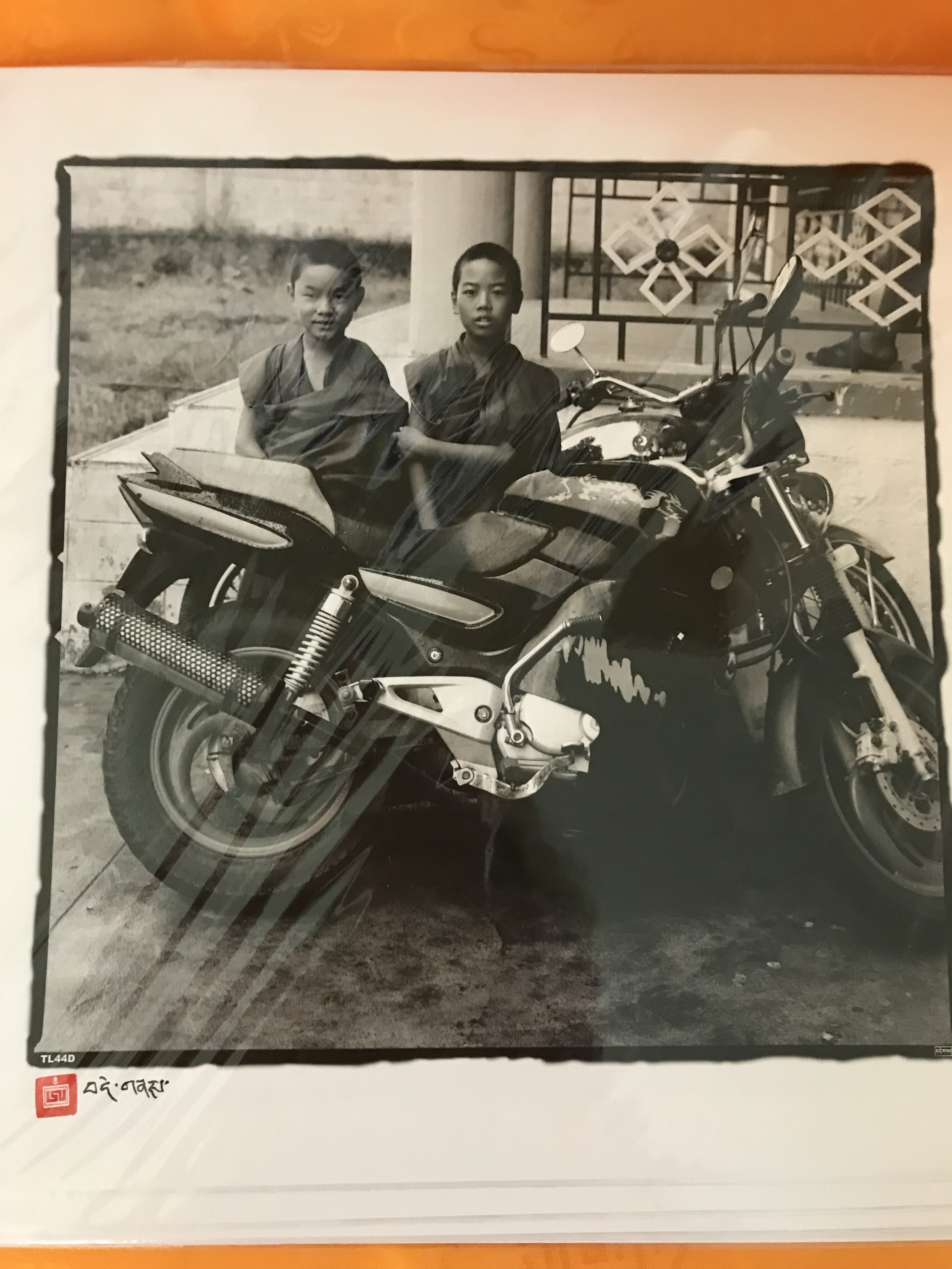 2 young monks with motorcycle #63.jpg