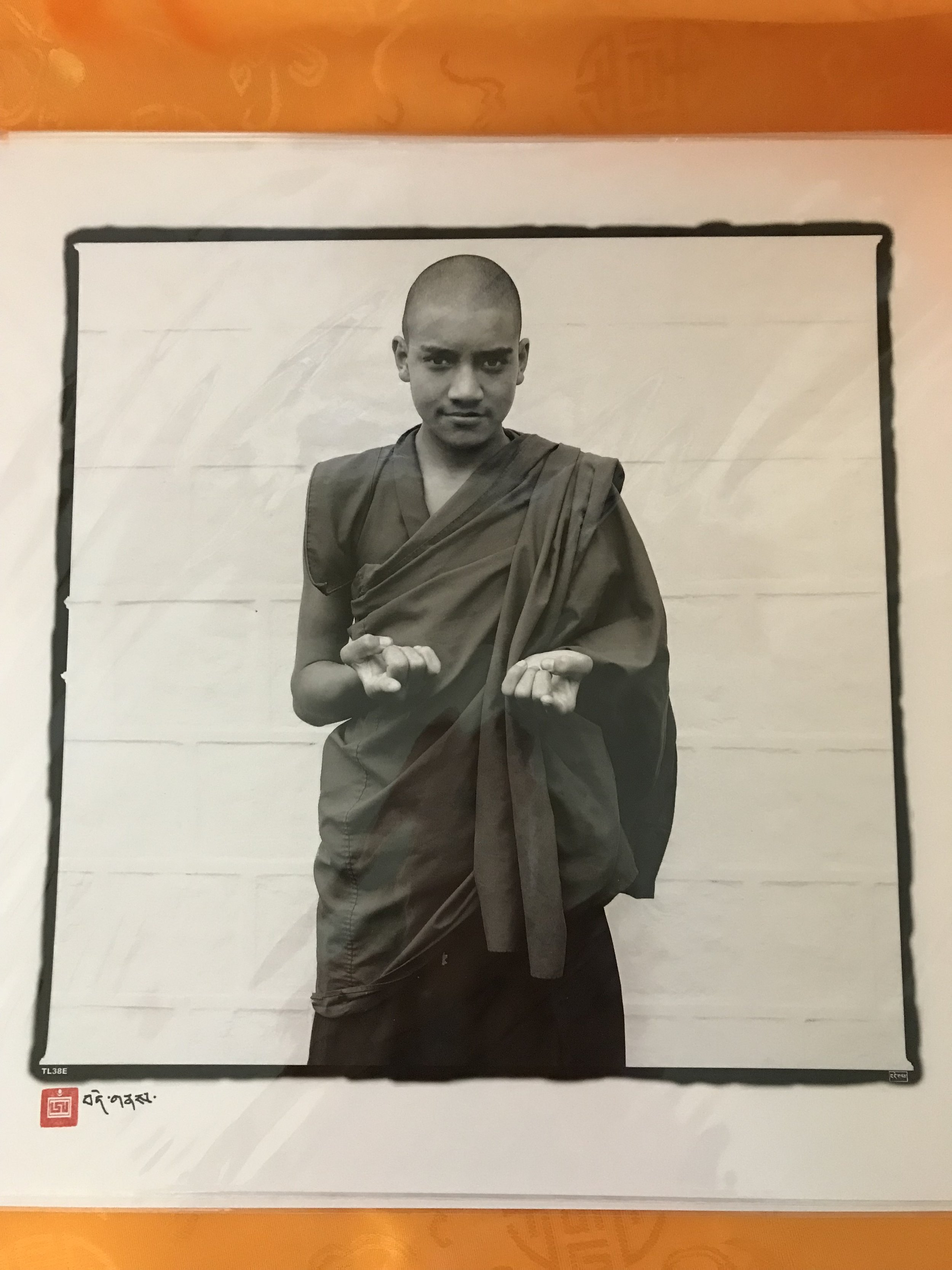 1 young monk with hands out #62.jpg