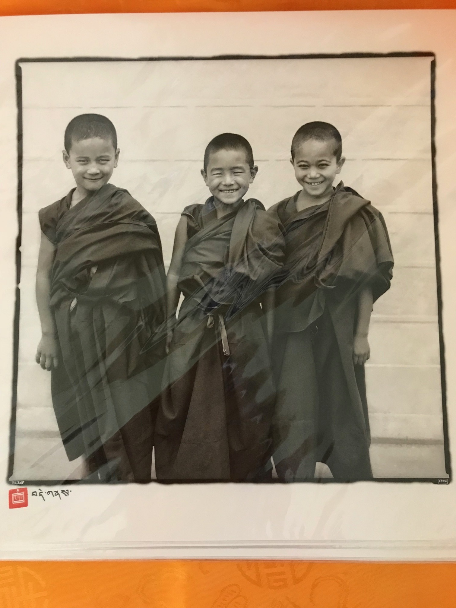 3 young monks smiling #67.jpg