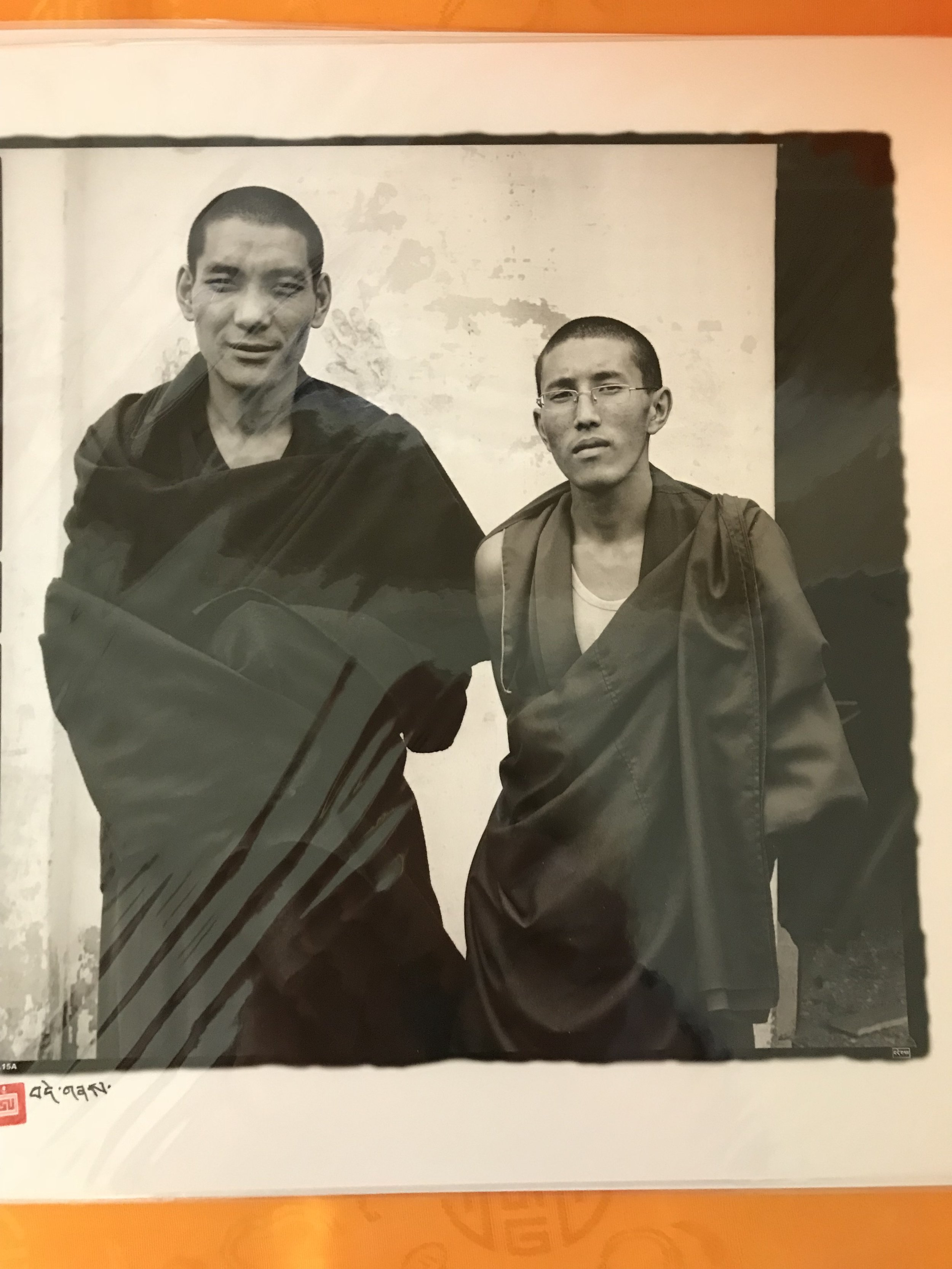 2 young monks, one with glasses #60.jpg