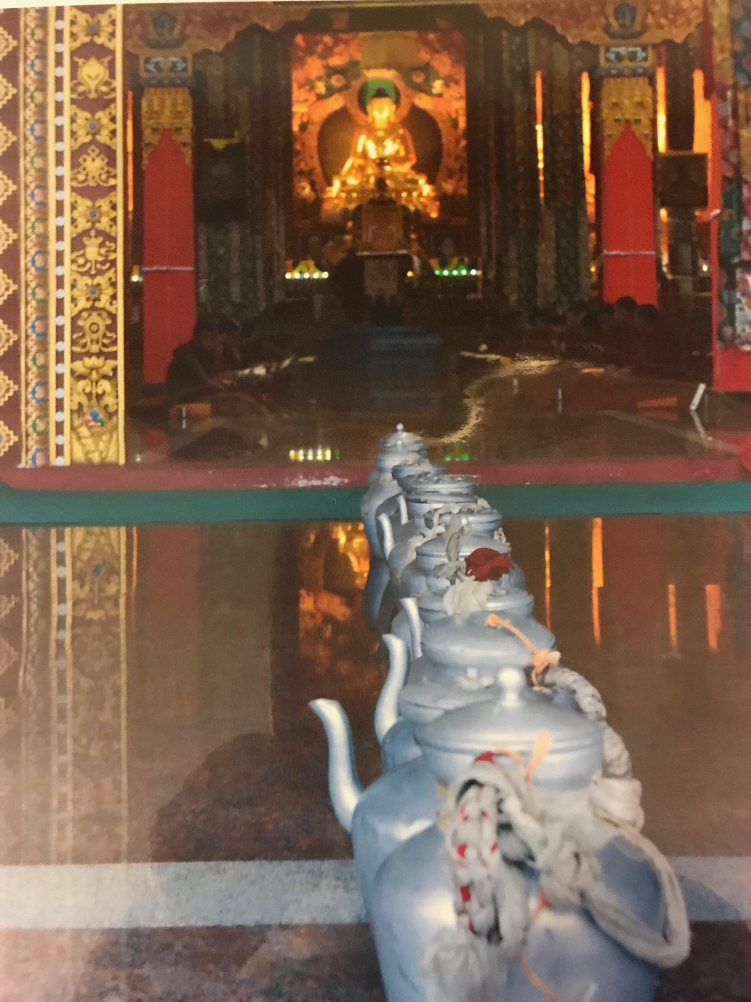 180_Lagault-Photo of prayer hall with tea pots color.jpg