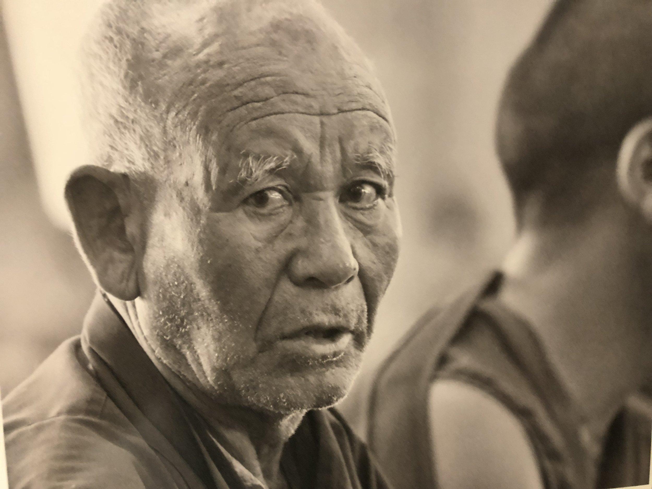 Legault_Oldest monk at TL.jpg