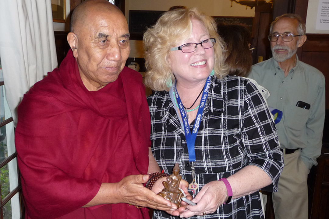 Cheri&KhenRinpoche_3_Smaller.jpg